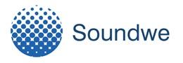 Soundwe NZ